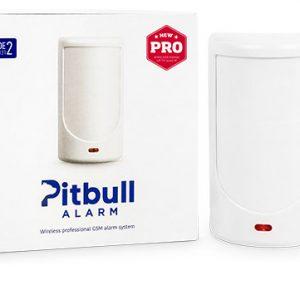 Pitbull-pro-hero-image1