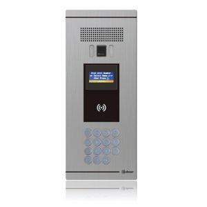 7402-IP